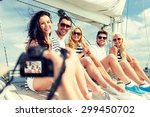 vacation  travel  sea