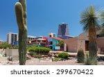 Tucson  Arizona   July 1  2015...