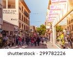 Nicosia   April 13   Ledra...