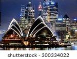 Sydney  Australia   January 8 ...