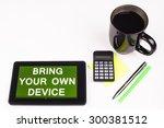 business term   business phrase ... | Shutterstock . vector #300381512