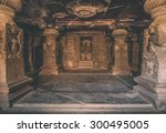 Ellora  India   14 January 2015 ...
