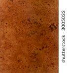 Oak Root Veneer