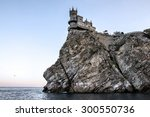 Medieval Knight's Castle...