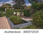 Appeltern Gardens   Landscaping ...