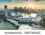 Singapore Feb 1  2015   View Of ...