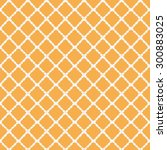 abstract vector seamless... | Shutterstock .eps vector #300883025