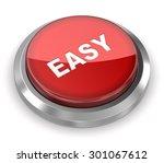 push button   easy