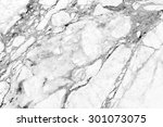 marble texture background... | Shutterstock . vector #301073075