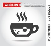 cup web icon  cup of tea  cup...