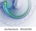 abstract background | Shutterstock . vector #30161056