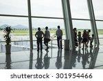 hanoi  vietnam   june 26  2015  ... | Shutterstock . vector #301954466