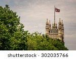 London  Uk  26 June  2015  St...