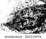 grunge texture   abstract...   Shutterstock .eps vector #302115476