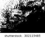 grunge texture   abstract...   Shutterstock .eps vector #302115485