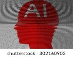 Artificial Intelligence Is...