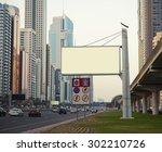 Dubai  Uae   July 15  View Of...