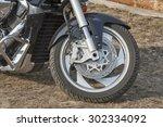 Disk Brake System On A...