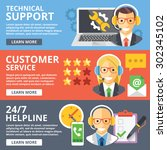 Technical Support  Customer...