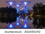 Singapore City State  Singapor...