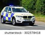 Essex  Uk 7 June  2015  Police...