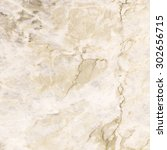 marble texture background... | Shutterstock . vector #302656715
