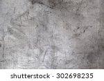 steel texture | Shutterstock . vector #302698235