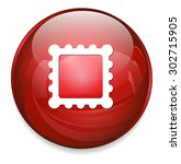 icon photo | Shutterstock .eps vector #302715905