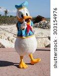 Orlando  Fl  Feb 5   Donald...