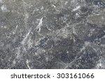 granite texture | Shutterstock . vector #303161066