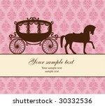 background   Shutterstock .eps vector #30332536
