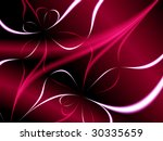 abstract colorful background | Shutterstock . vector #30335659