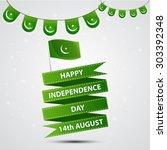 14 August. Pakistan...