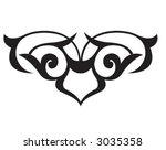 pattern | Shutterstock .eps vector #3035358