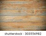 wood background | Shutterstock . vector #303556982