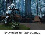 saint petersburg  russia  ... | Shutterstock . vector #304103822