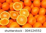 Oranges   Citrus Fruits. Diet...