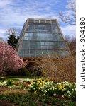 Niagara Falls Greenhouse 4