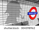 London  Uk   January 6  2015 ...