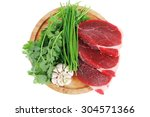 Butchery   Fresh Raw Beef Lamb...