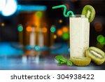 diet. | Shutterstock . vector #304938422