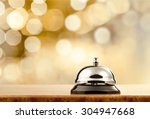 Stock photo hotel 304947668