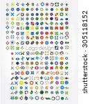 Company Logos Mega Collection ...