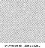 grunge halftone print pattern