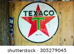 Beaumont  Texas   May 11  2015...
