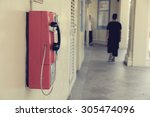Public Pay Phone In Singapore