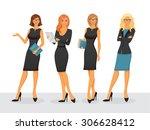 vector illustration of...   Shutterstock .eps vector #306628412