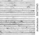 wood tiled planks texture... | Shutterstock . vector #306723965