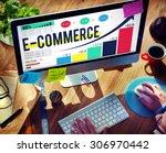 e commerce internet global