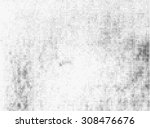grunge halftone background... | Shutterstock .eps vector #308476676